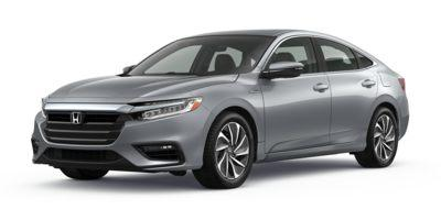 2019 Honda Insight Vehicle Photo in Glenwood Springs, CO 81601