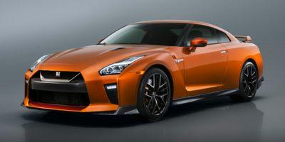 New Nissan Gt R From Your St Petersburg Fl Dealership Crown Nissan