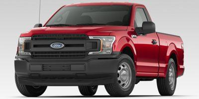 2019 ford f 150 for sale in decatur 1ftmf1eb1kfa06597 lynn layton ford inc. Black Bedroom Furniture Sets. Home Design Ideas