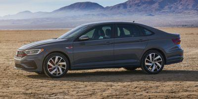 2019 Volkswagen Jetta GLI Vehicle Photo in Oshkosh, WI 54904