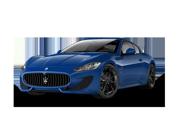 Criswell Maserati -Maserati Dealership in Germantown, Maryland