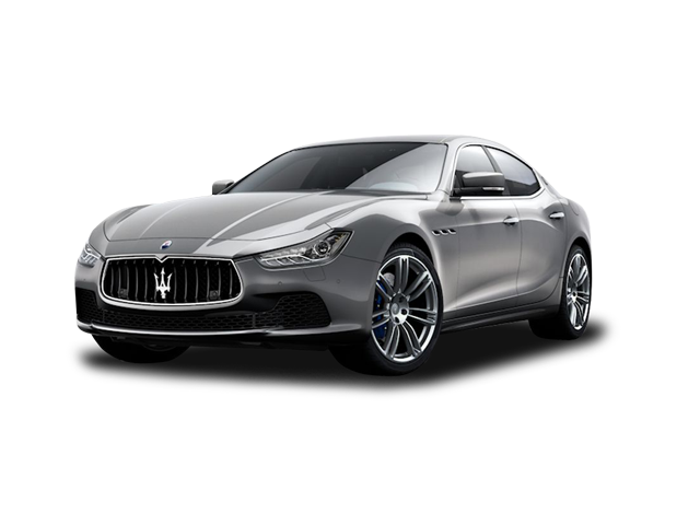 2016 Maserati Ghibli Vehicle Photo In Pittsburgh Pa 15226