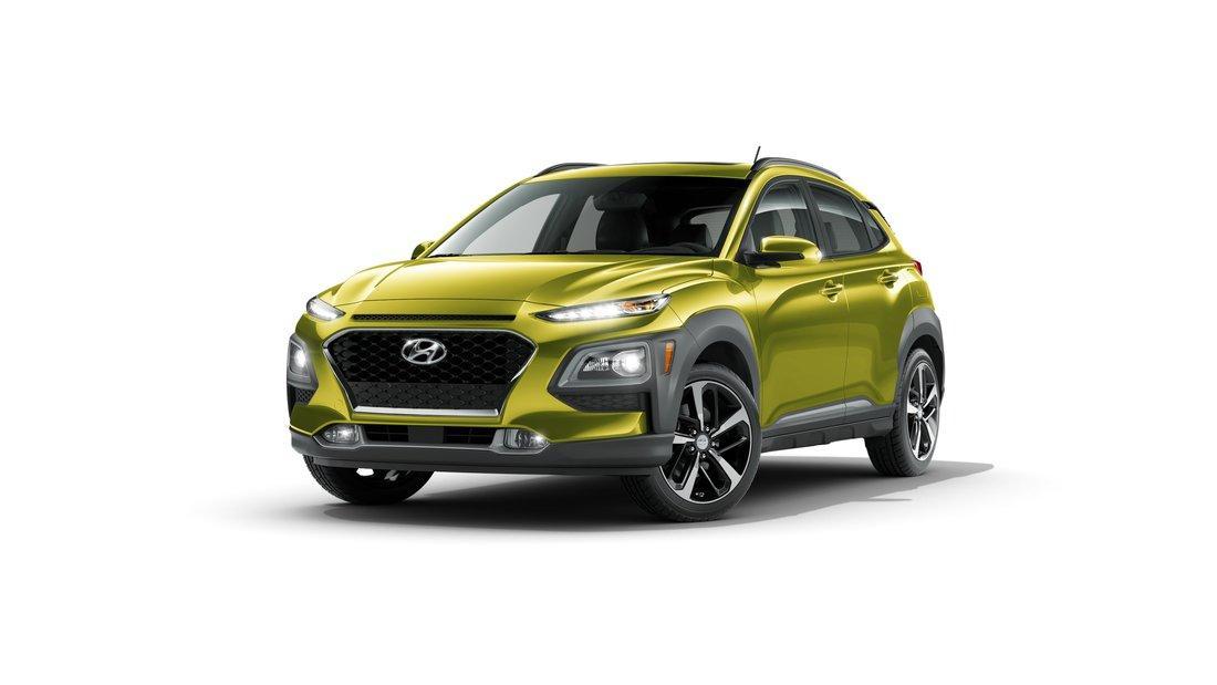 Gateway Automotive | Fargo Car Dealership