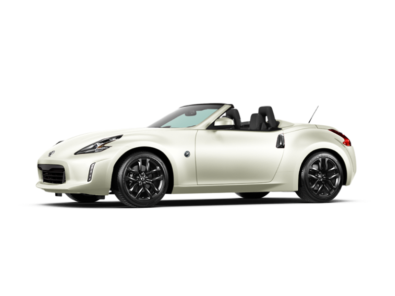 2019 nissan 370z roadster for sale in melrose park jn1az4fh3km620161 al piemonte nissan. Black Bedroom Furniture Sets. Home Design Ideas
