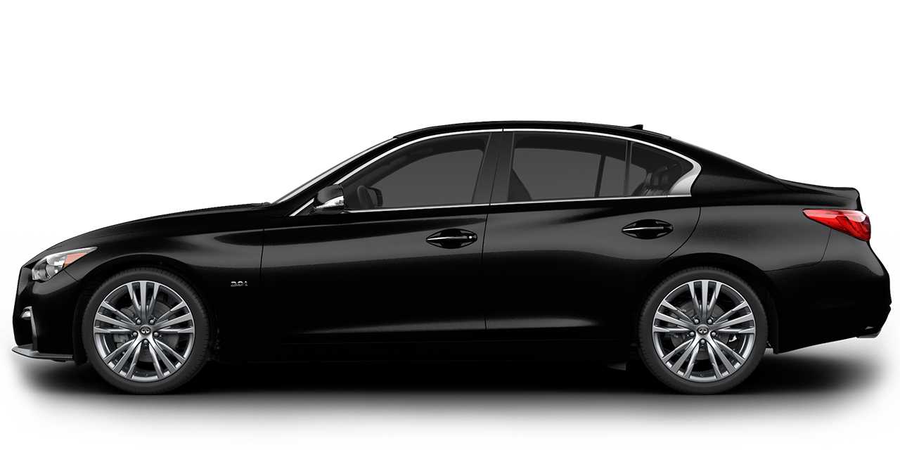 hills pa gallery dealers wexford serving infiniti infinity cochran north in of