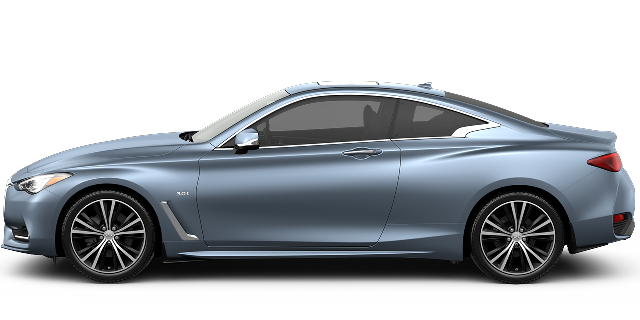 autolux location overview deals lease los angeles sales leasing and vehicle at car infiniti infinity