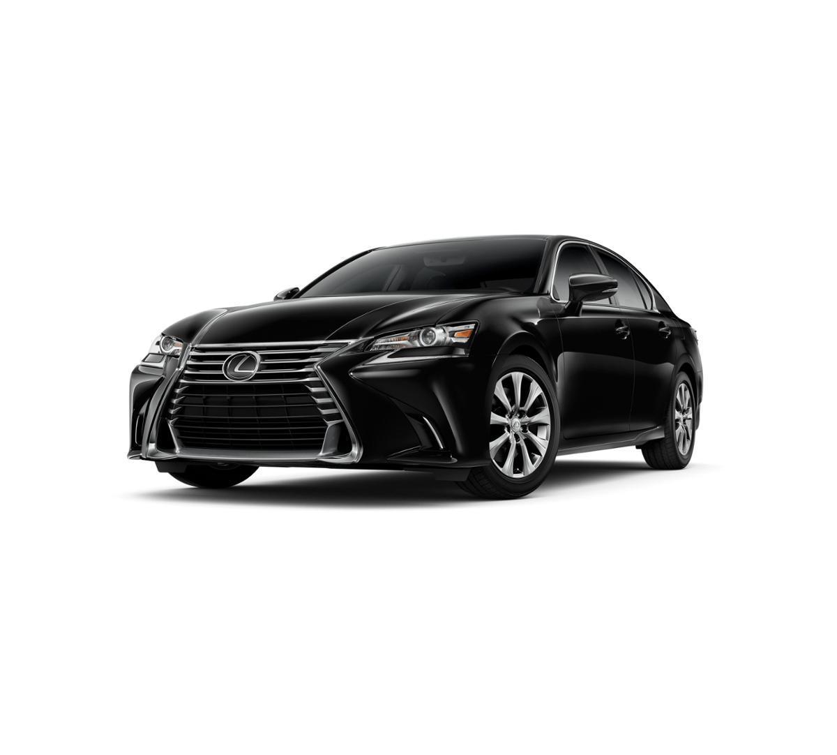 Lexus Gs For Sale: New 2016 Lexus GS 350 For Sale In Rockville Centre, NY
