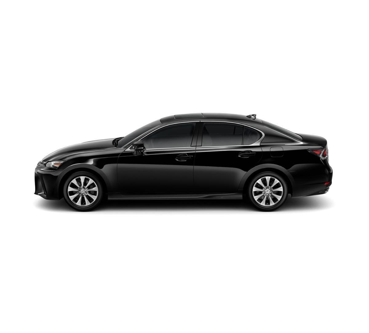 Lexus Gs Lease: New 2016 Lexus GS 350 For Sale In Rockville Centre, NY