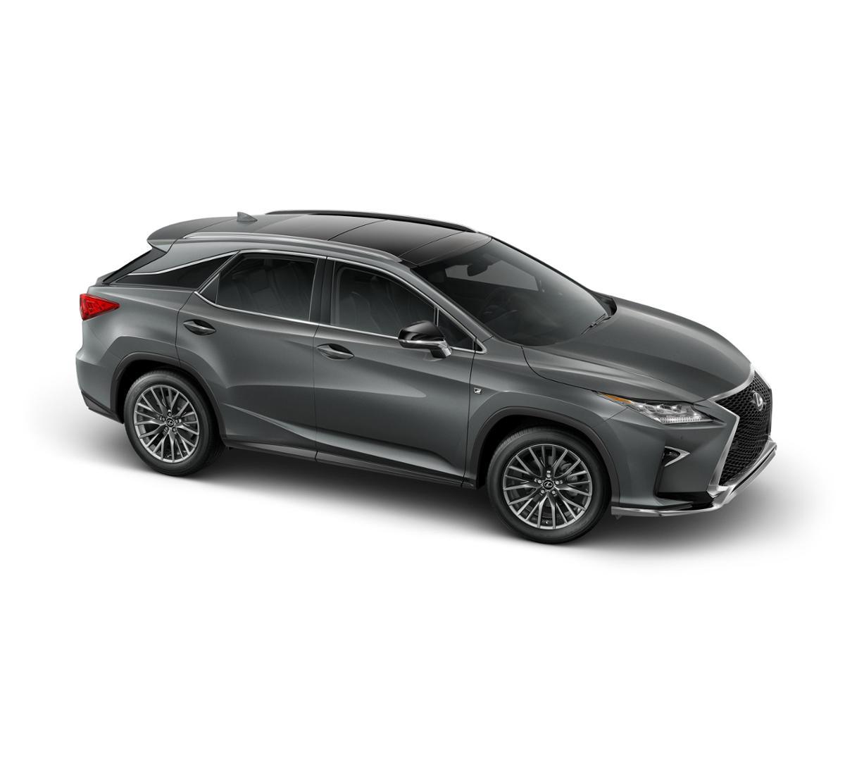 Haldeman Lexus Of Princeton Lexus Sales In Princeton Nj