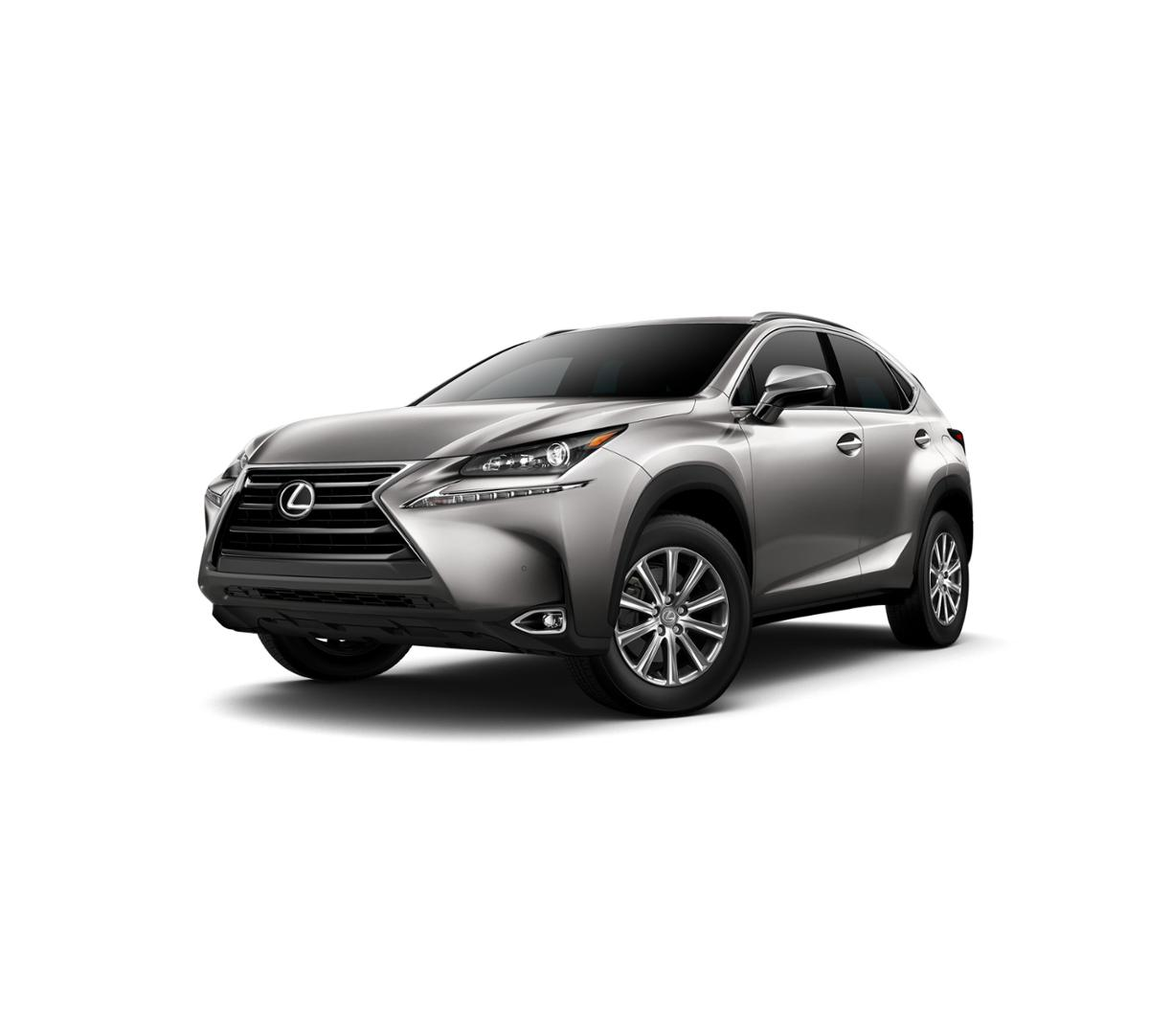 Lexus Of Memphis Used Cars: New Lexus & Used Cars Danvers MA