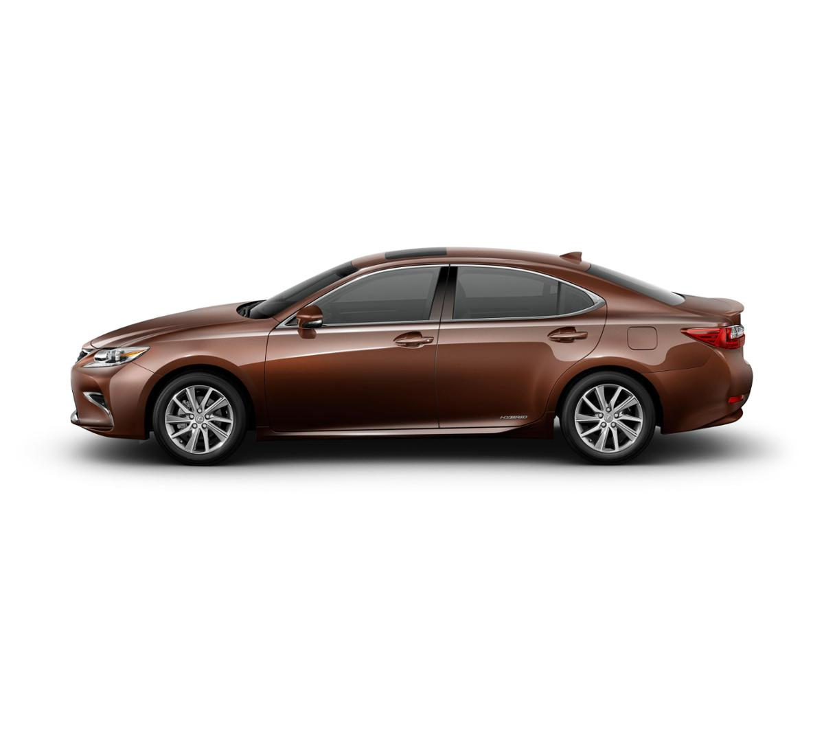 2018 autumn shimmer lexus es 300h for sale in colma jthbw1gg8j2171437 lexus of serramonte. Black Bedroom Furniture Sets. Home Design Ideas