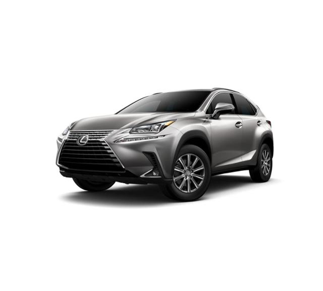 Lexus Dealers In Nj >> New Lexus Models In Nj Lexus Dealers In Nj