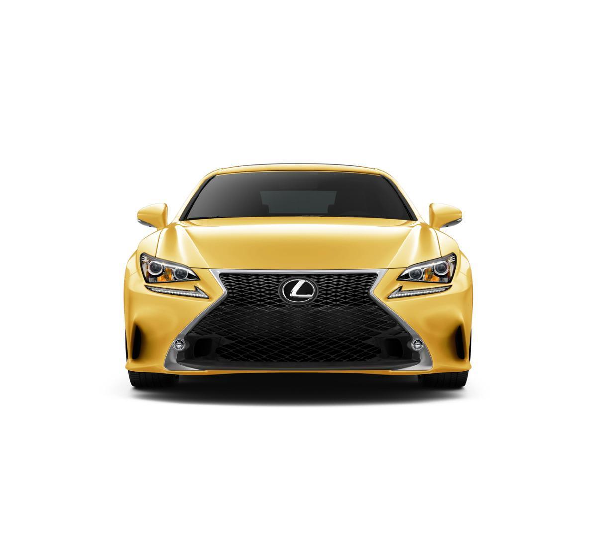 Lexus Gs Lease Deals: Toyota Lease Specials Los Angeles