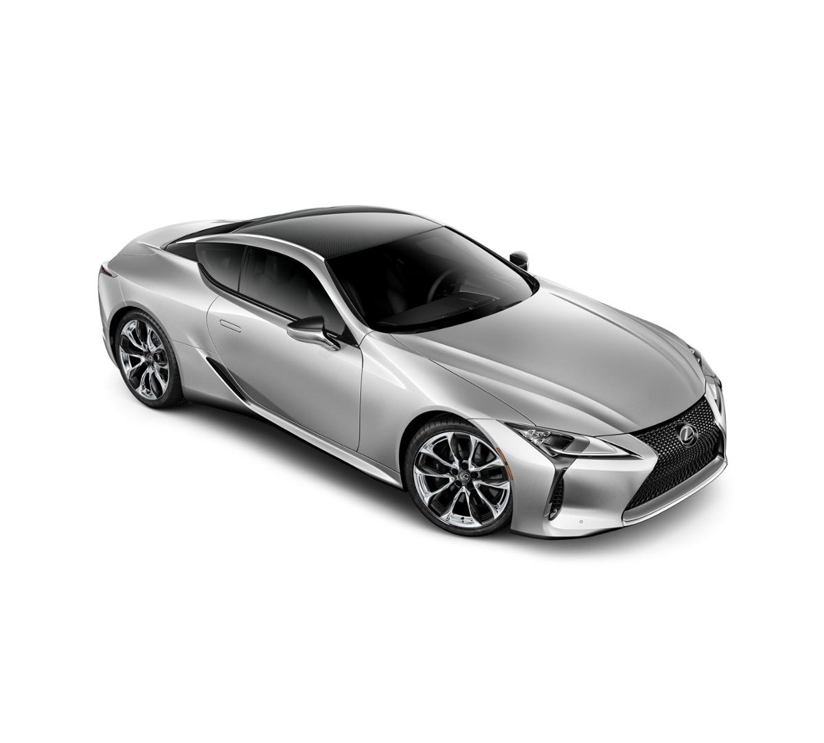 2018 lexus lc 500 for sale at south county lexus in mission viejo orange county ca lexus. Black Bedroom Furniture Sets. Home Design Ideas