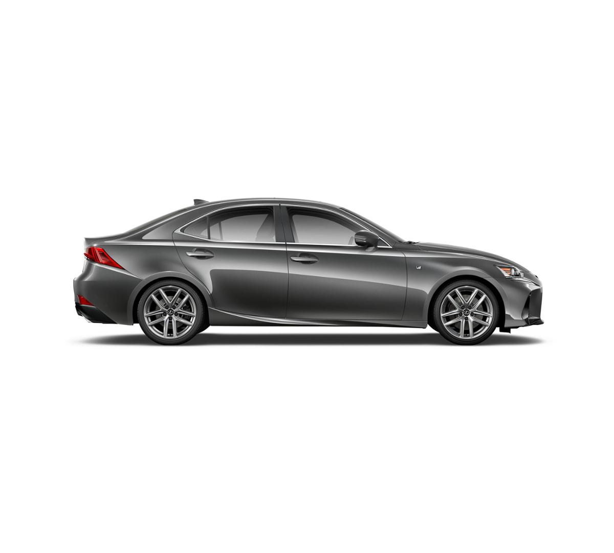 new 2019 nebula gray pearl lexus is 300 for sale in white plains ny w19403. Black Bedroom Furniture Sets. Home Design Ideas
