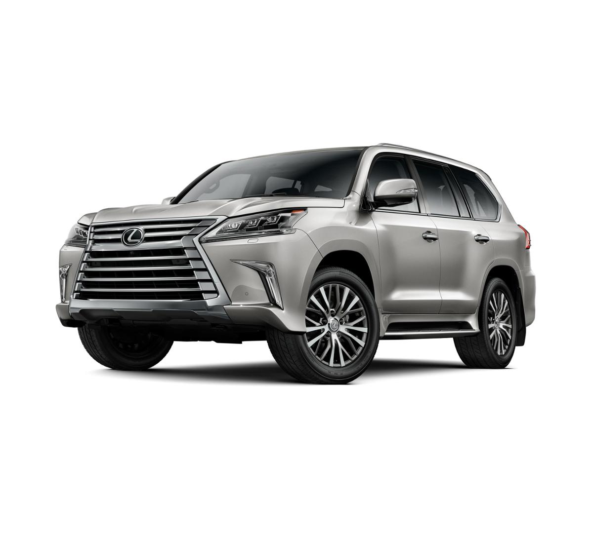 Cadillac Dealership Tampa: Lexus Of North Hills