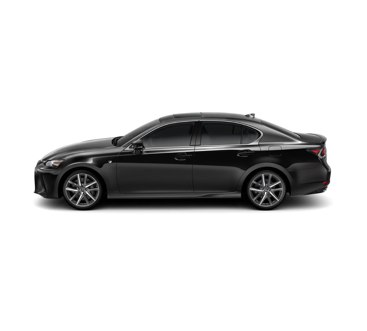 2014 Lexus Is F Sport For Sale: New Caviar 2019 Lexus GS 350 F SPORT For Sale Fremont, CA