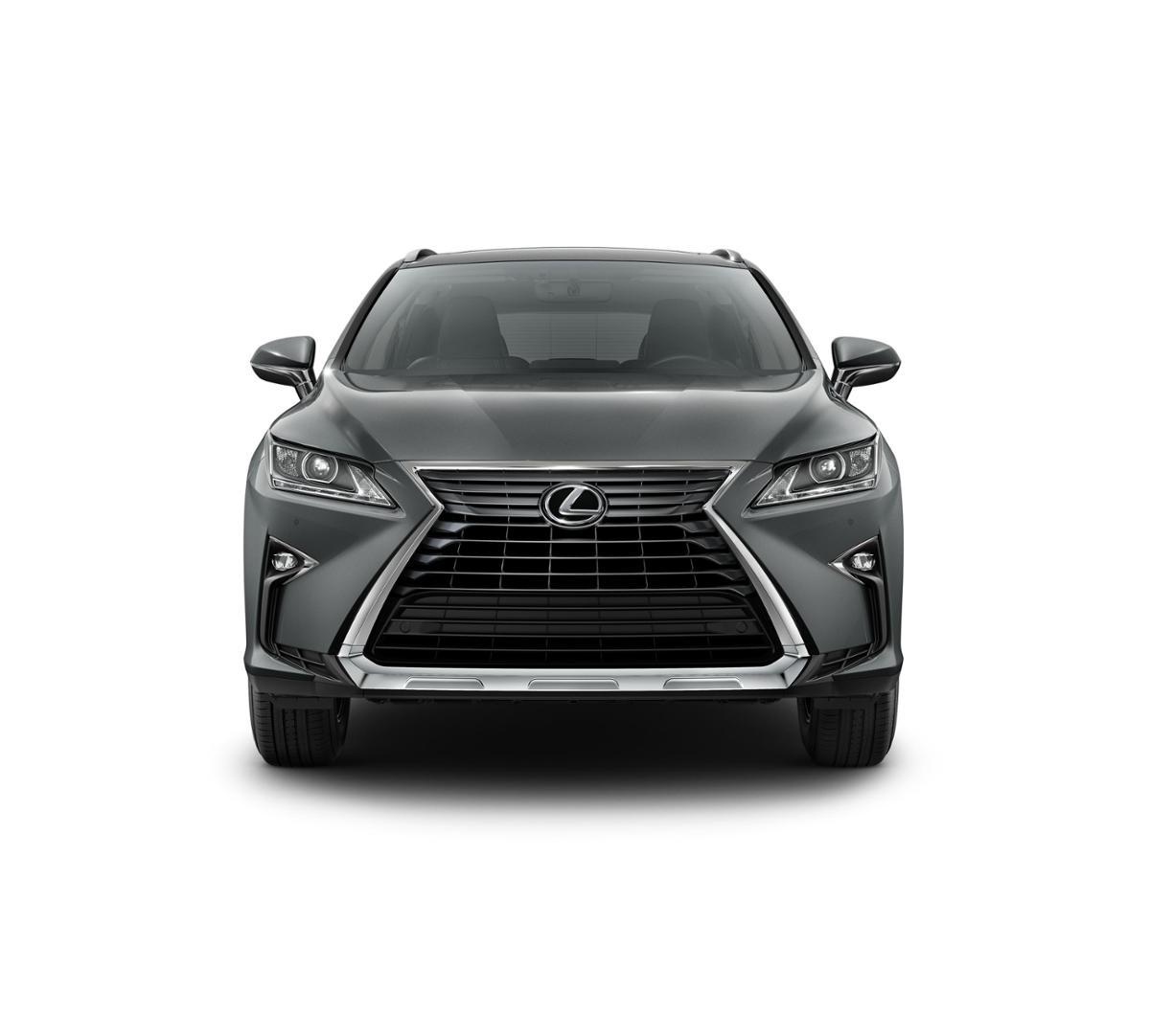 Cadillac Dealer Pembroke Pines: 2019 Lexus RX 350 For Sale In Edison