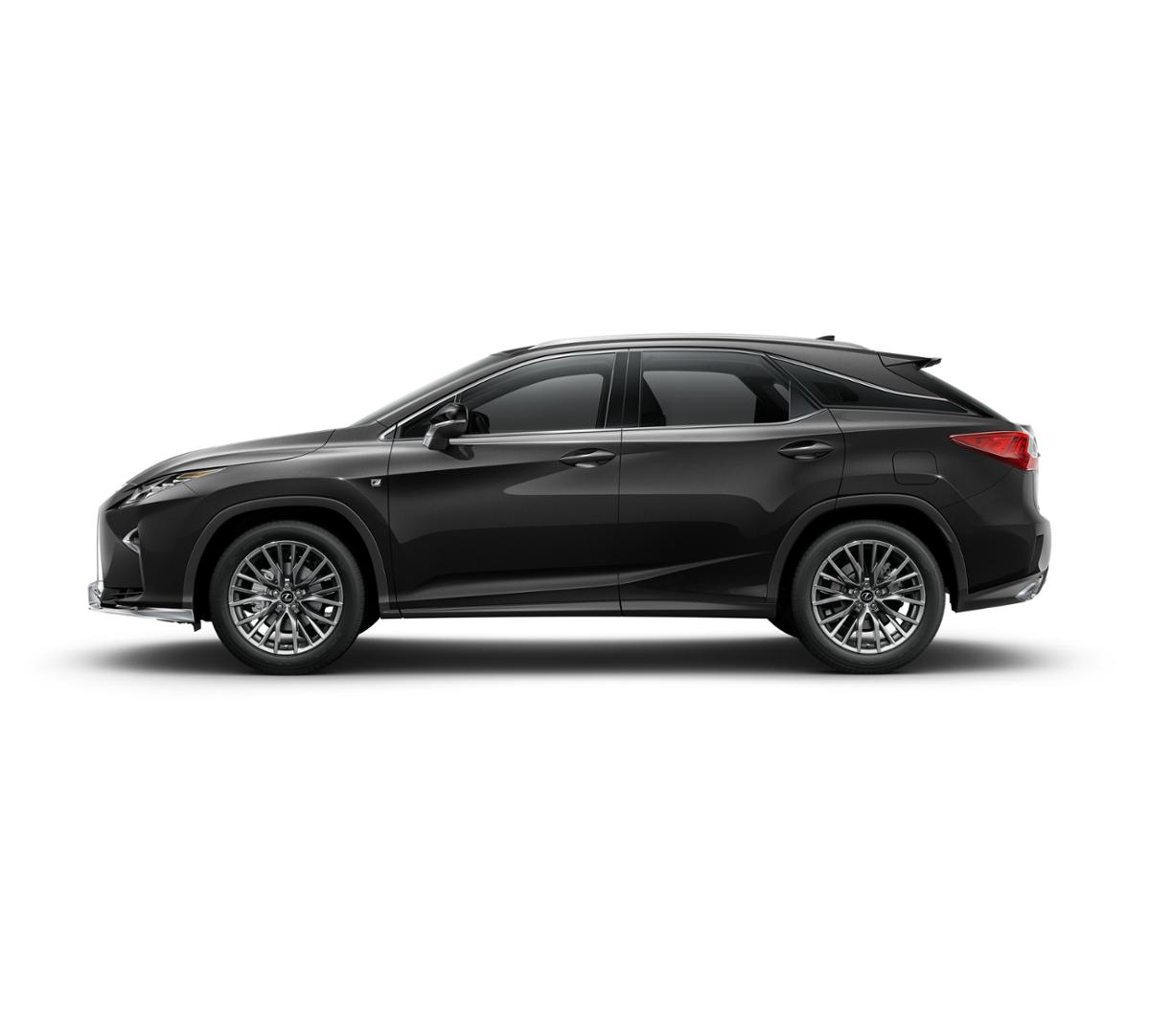 New 2019 Lexus RX 350 For Sale In Farmingdale, NY