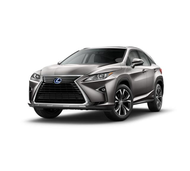 new 2019 lexus rx 450h for sale in modesto ca rh valleylexus com