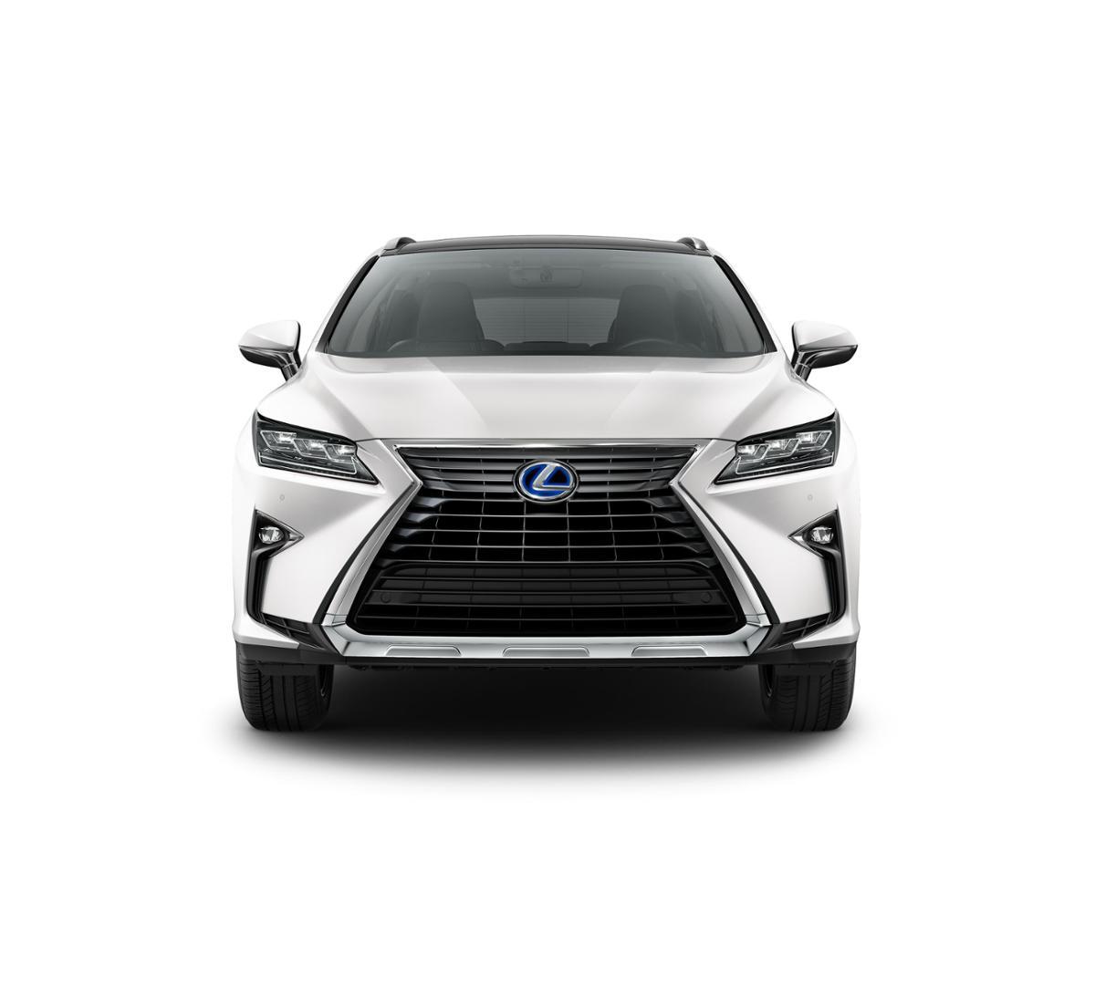 Lexus Dealer Cerritos Www Jpkmotors Com