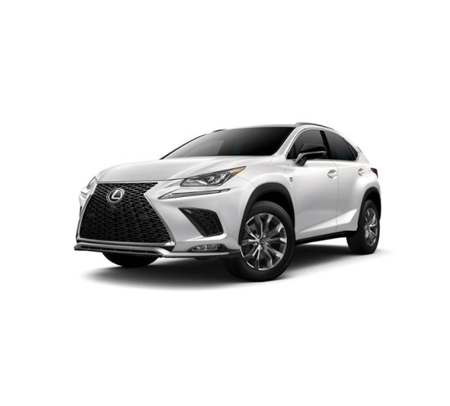 new 2019 lexus nx 300 for sale in modesto ca rh valleylexus com