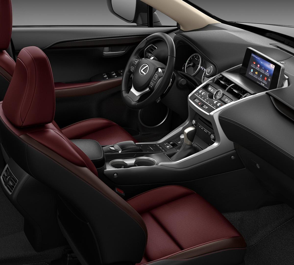 Larry H Miller Lexus >> 2019 Lexus NX 300 Eminent White Pearl Stock #45773 from Larry H. Miller Lexus of Lindon