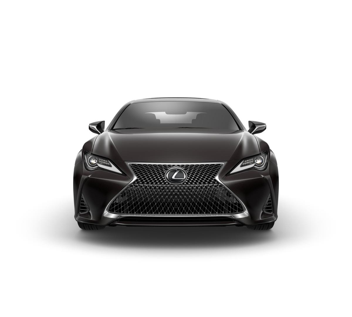 2019 Lexus RC 300 Vehicle Photo in Houston, TX 77546