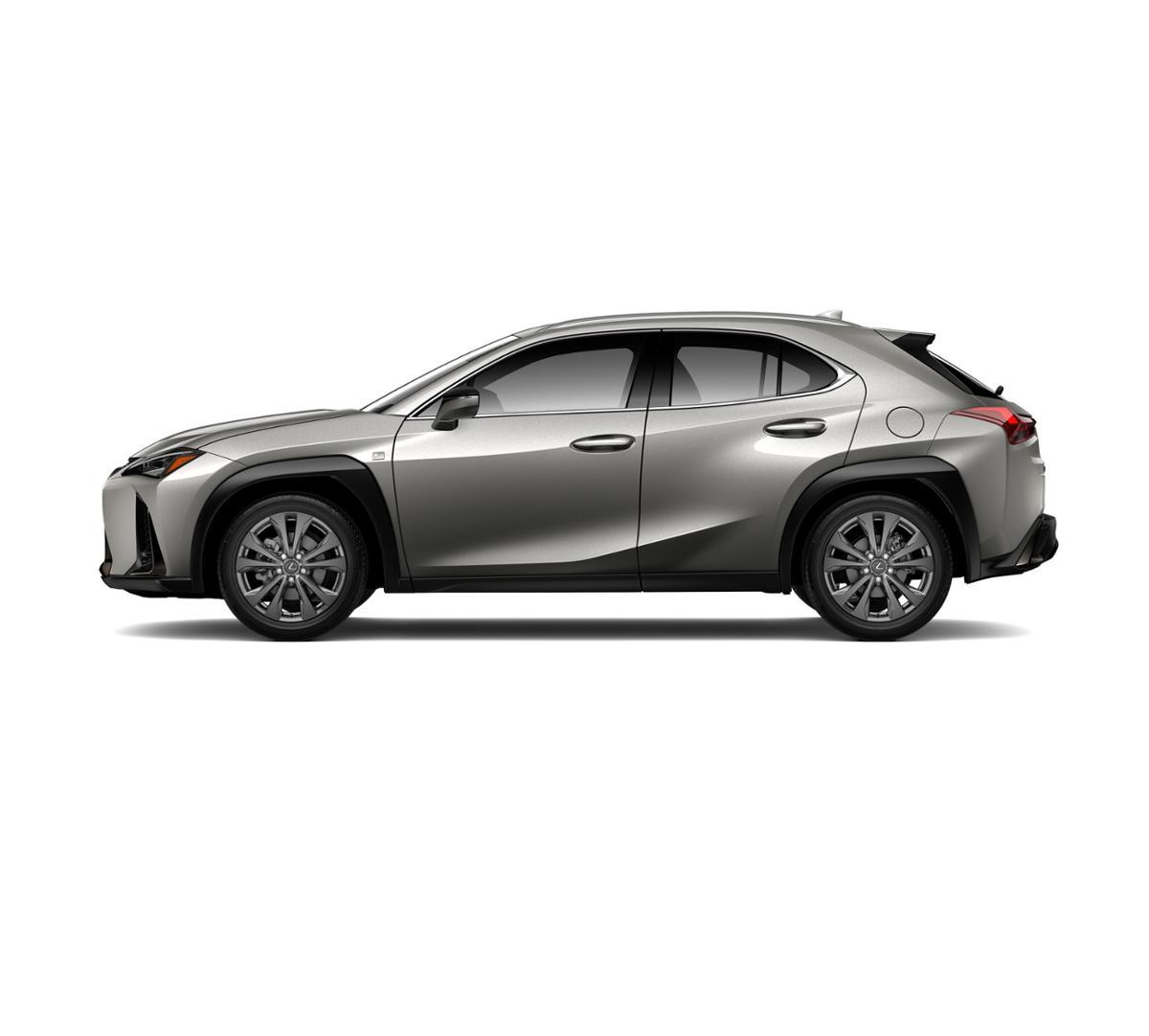 Jim Hudson Lexus Columbia Sc - 2019-2020 New Upcoming Cars by