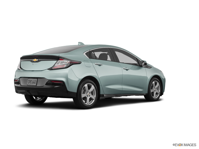 Chevy Volt Lease Cost >> 2018 Chevrolet Volt in Auburn at Gold Rush Chevy | STK#: 1884C