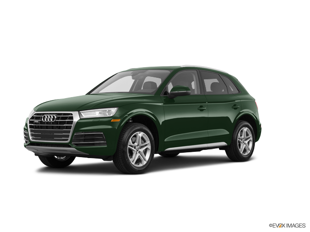 New Audi Q From Your Latham NY Dealership Albany Auto Management - Audi of albany