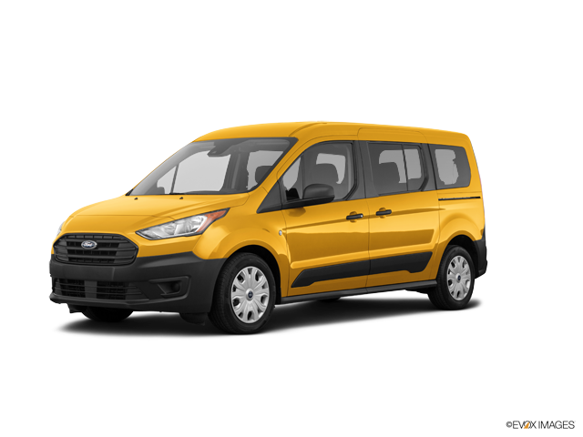 new ford transit connect wagon from your sour lake tx. Black Bedroom Furniture Sets. Home Design Ideas
