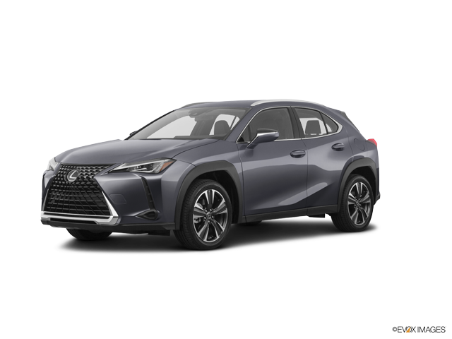 Sewell Infiniti Fort Worth >> Find Your Next Lexus at Sewell