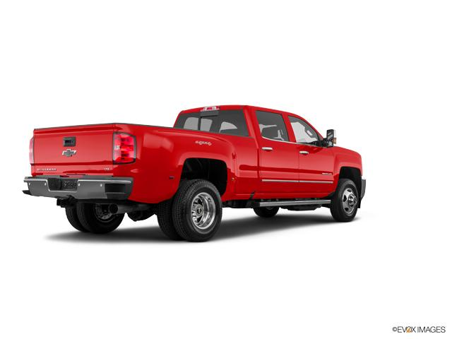 mount vernon red 2018 chevrolet silverado 3500hd used for sale g651. Black Bedroom Furniture Sets. Home Design Ideas