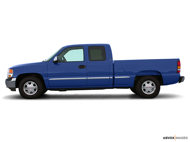 Check Out Your New Chevy Details | New Holland PA | John ...