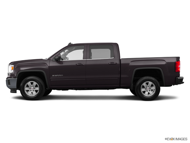 2015 gmc sierra 1500 for sale in hammond and gonzales 3gtp1wec5fg178721 ross downing auto group. Black Bedroom Furniture Sets. Home Design Ideas