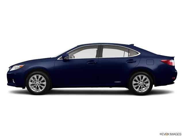 Lexus Dealership Dallas >> Certified 2015 Lexus ES 300h Deep Sea Mica: Car for Sale - JTHBW1GG8F2098657