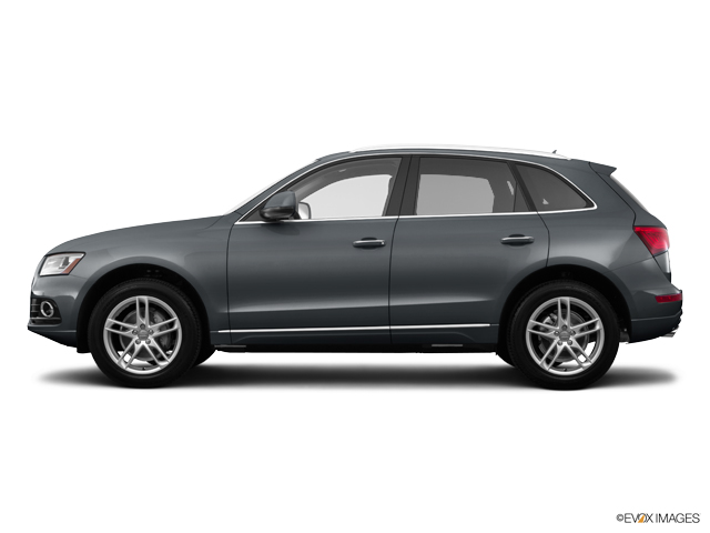 2015 audi q5 for sale in woonsocket tasca buick gmc of woonsocket ri g5173b. Black Bedroom Furniture Sets. Home Design Ideas