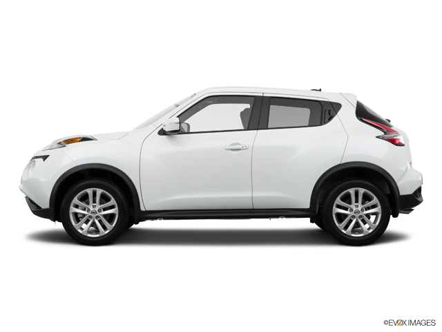 Nissan Midland Tx >> Used 2015 White Pearl Nissan JUKE SL For Sale in Texas | JN8AF5MR8FT503408