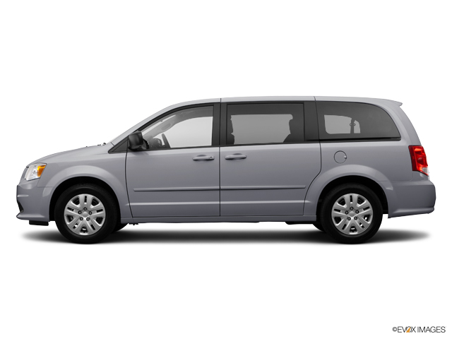 morehead city billet silver metallic clearcoat 2015 dodge grand caravan used van for sale 3142p. Black Bedroom Furniture Sets. Home Design Ideas