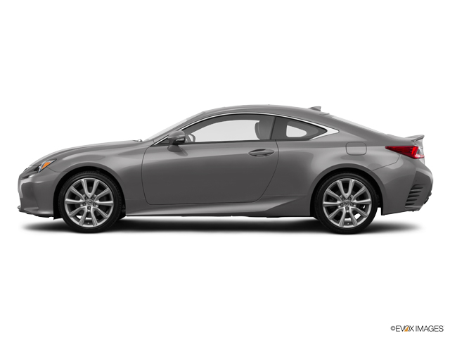 2015 lexus rc 350 for sale in siloam springs jthhe5bc2f5007034 superior ford inc. Black Bedroom Furniture Sets. Home Design Ideas