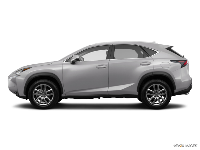 2015 Lexus Nx Turbo For Sale In Naples Jtjyarbz5f2011411