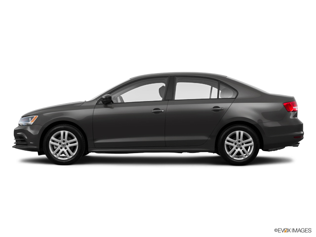 2015 Volkswagen Jetta Sedan 4dr DSG 2.0L TDI S Sedan in Platinum Gray Metallic for Sale in San ...