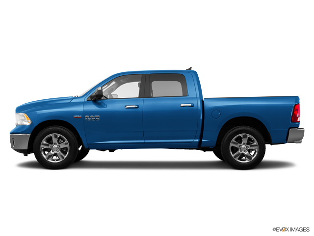used 2015 ram 1500 4wd crew cab 5 7 ft box big horn for sale in bangor near hermon me. Black Bedroom Furniture Sets. Home Design Ideas