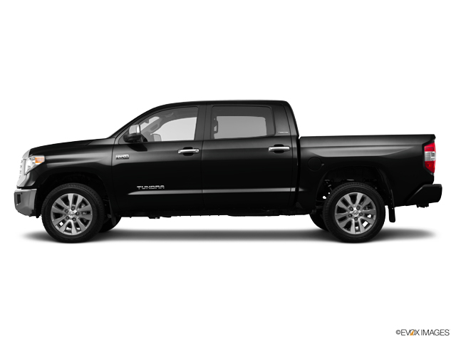 2015 toyota tundra 4wd truck for sale in pueblo 5tfdw5f12fx471919 dave solon nissan. Black Bedroom Furniture Sets. Home Design Ideas