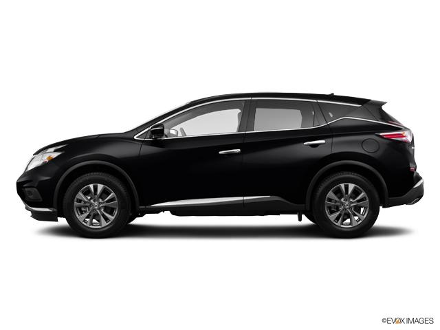 Rockwall Gmc Accessories >> 2015 Nissan Murano for sale in Rockwall - 5N1AZ2MG7FN255829 - Heritage GMC Buick
