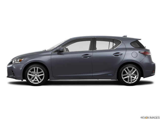 2015 lexus ct 200h hybrid for sale at south county lexus in mission viejo orange county ca. Black Bedroom Furniture Sets. Home Design Ideas