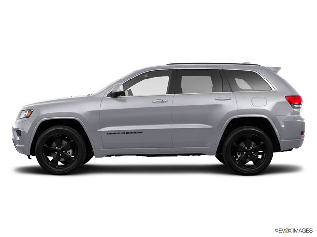 2015 jeep grand cherokee for sale in irving 1c4rjfag6fc142640 clay cooley auto group. Black Bedroom Furniture Sets. Home Design Ideas