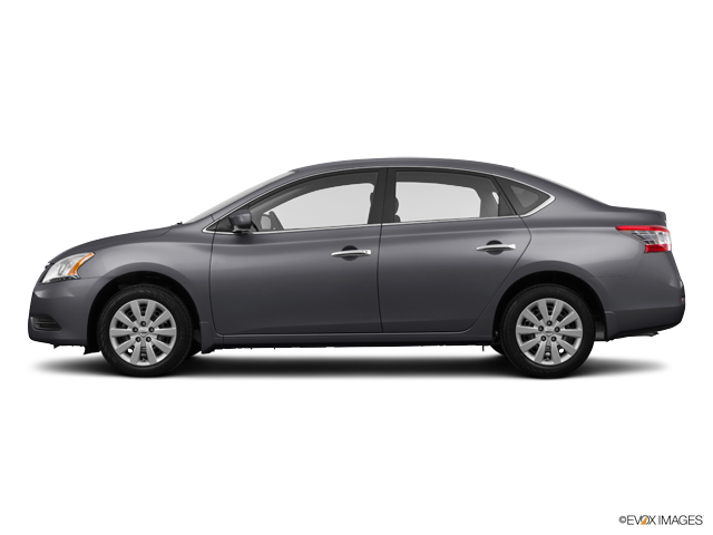 2015 nissan sentra for sale in washington dc 3n1ab7ap3fl693048 sheehy auto stores. Black Bedroom Furniture Sets. Home Design Ideas