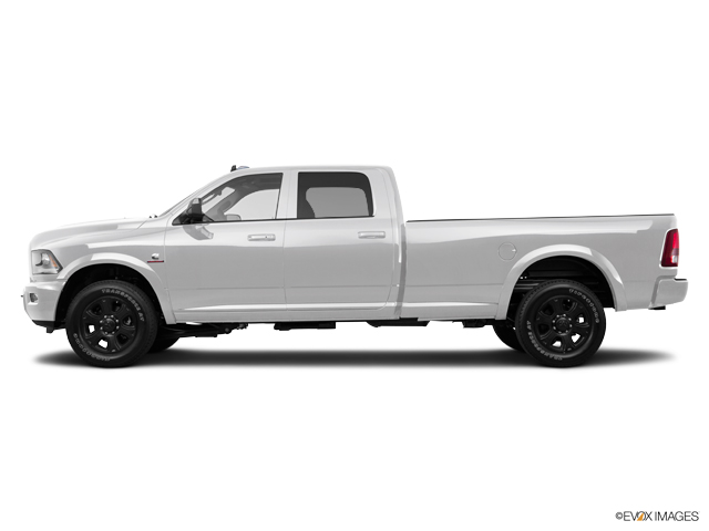 Used 2015 white ram 2500 for sale in glenwood springs co for Berthod motors in glenwood springs